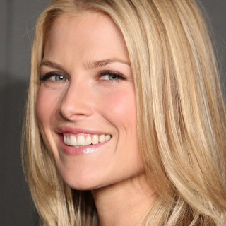 Ali Larter download wallpapers