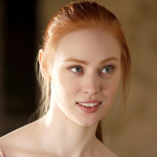 Deborah Ann Woll wallpapers desktop