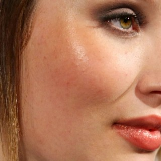 Emily Browning high resolution wallpapers