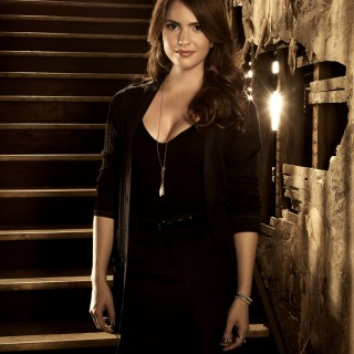 Shelley Hennig pictures