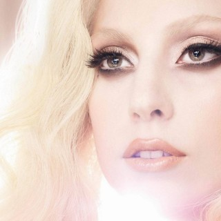 Lady Gaga high definition wallpapers