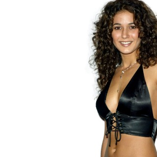 Emmanuelle Chriqui wallpapers
