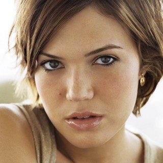 Mandy Moore photos