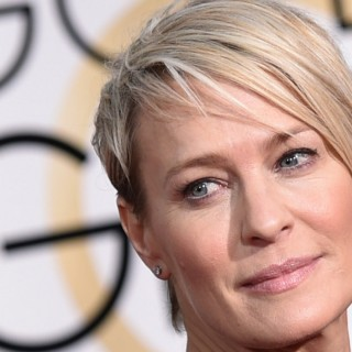 Robin Wright download wallpapers