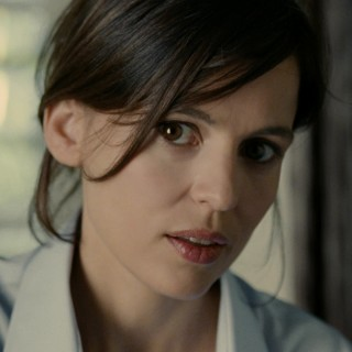 Elena Anaya free wallpapers