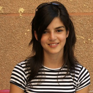 Clara Lago free wallpapers