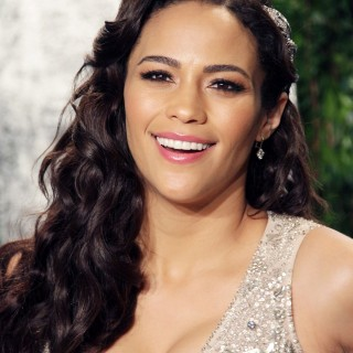 Paula Patton hd wallpapers