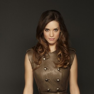 Lyndsy Fonseca high resolution wallpapers