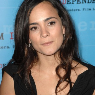 Alice Braga hd wallpapers