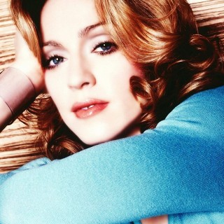 Madonna wallpapers desktop
