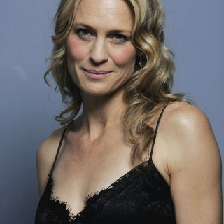 Robin Wright high definition wallpapers