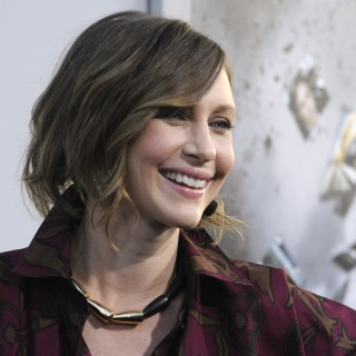 Vera Farmiga wallpapers widescreen