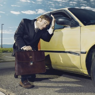 Better Call Saul photos