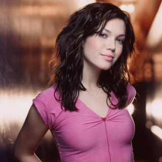 Mandy Moore wallpapers desktop