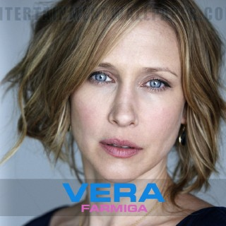 Vera Farmiga free wallpapers