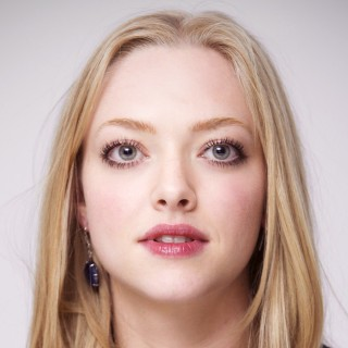 Amanda Seyfried wallpapers widescreen