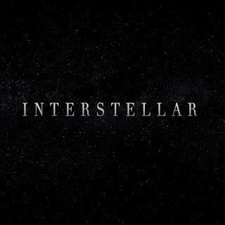 Interstellar pics