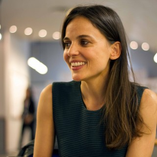 Elena Anaya hd wallpapers