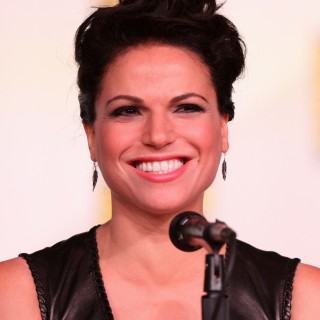 Lana Parrilla high quality wallpapers