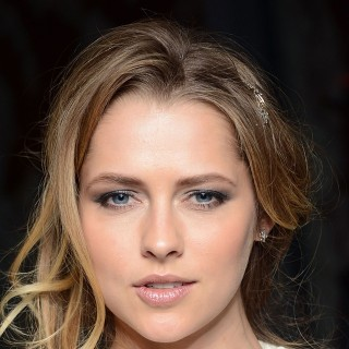 Teresa Palmer hd wallpapers