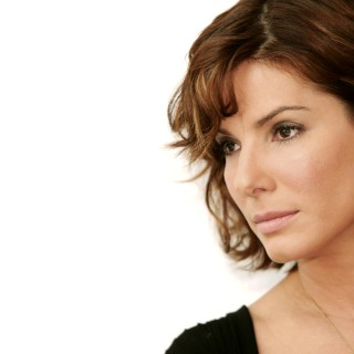 Sandra Bullock free wallpapers