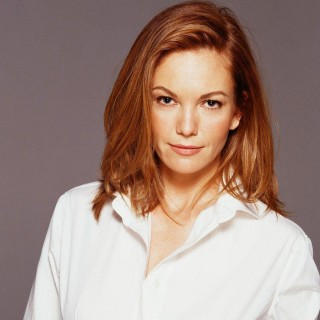 Diane Lane download wallpapers