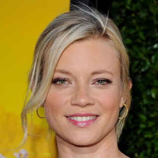 Amy Smart photos