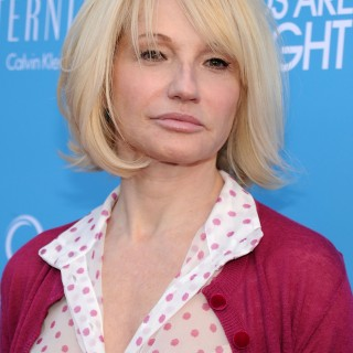 Ellen Barkin high definition wallpapers