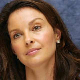 Ashley Judd wallpapers desktop
