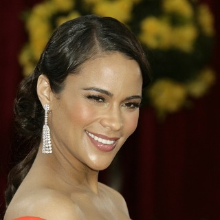Paula Patton wallpapers widescreen