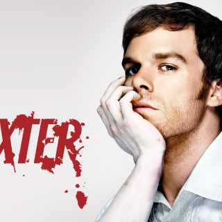 Dexter widescreen