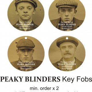 Peaky Blinders free wallpapers