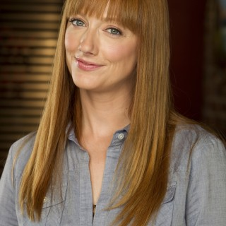 Judy Greer download wallpapers