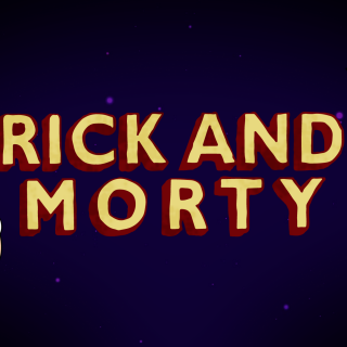 Rick And Morty pictures