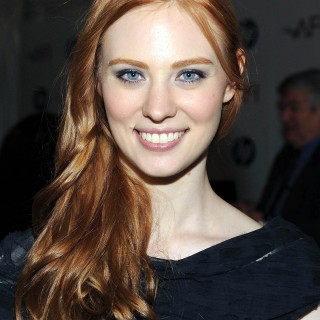 Deborah Ann Woll wallpapers widescreen