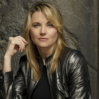 Lucy Lawless background