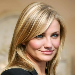 Cameron Diaz download wallpapers