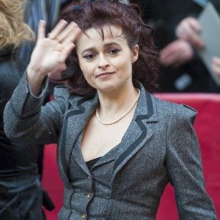 Helena Bonham Carter free wallpapers