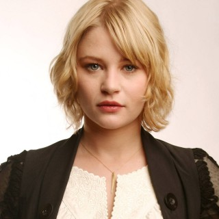Emilie De Ravin wallpapers desktop