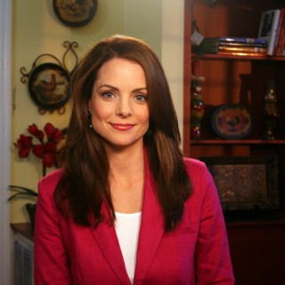 Kimberly Williams-Paisley images