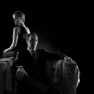 House Of Cards wallpapers widescreen