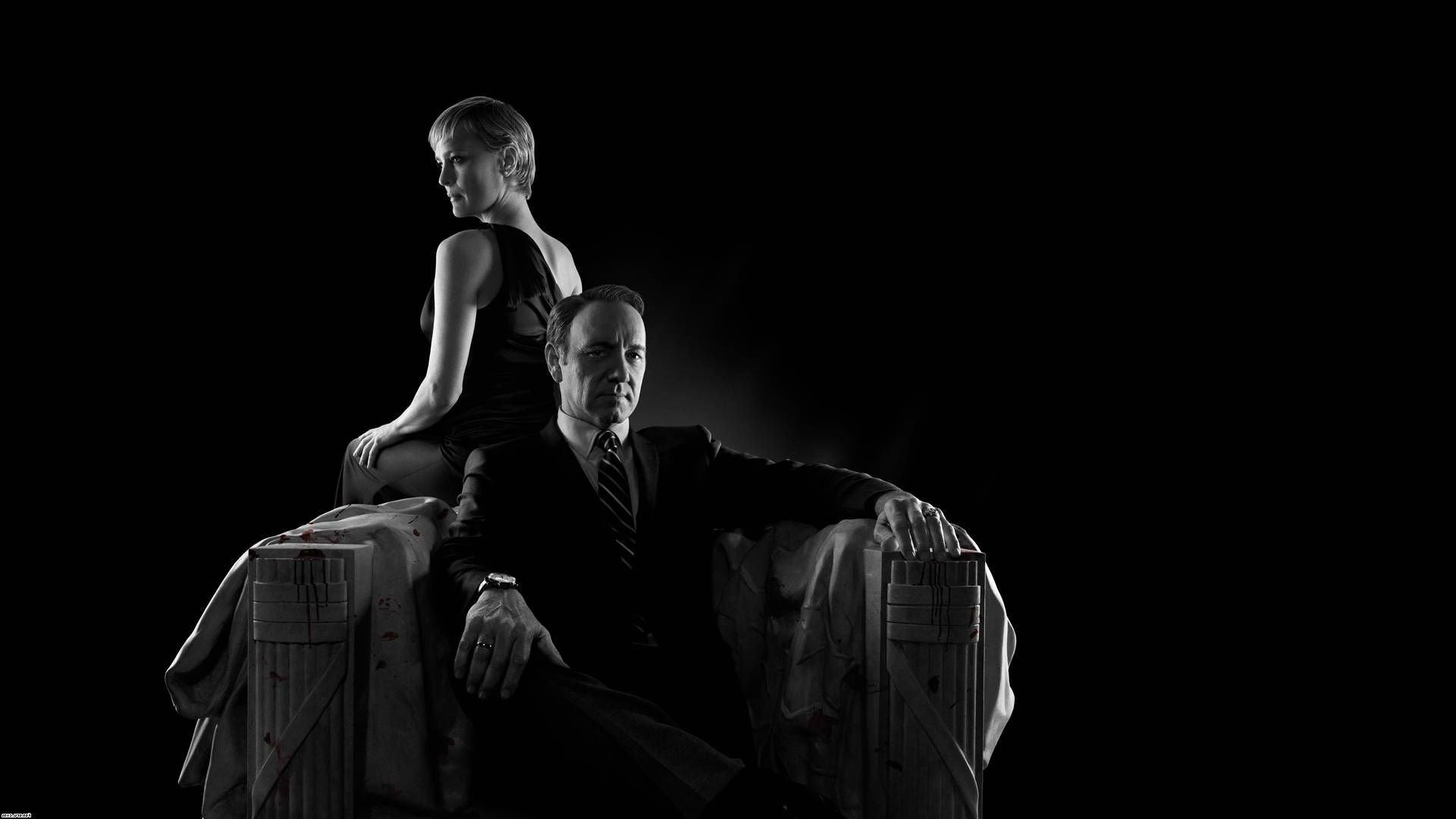 House Of Cards HD Wallpapers