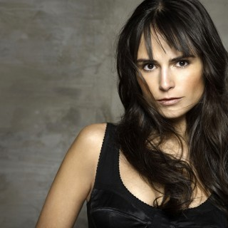 Jordana Brewster free wallpapers