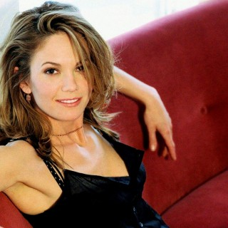 Diane Lane high definition wallpapers