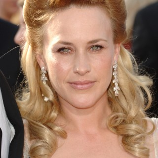Patricia Arquette wallpapers