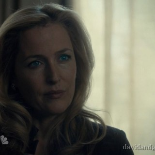 Gillian Anderson high definition wallpapers