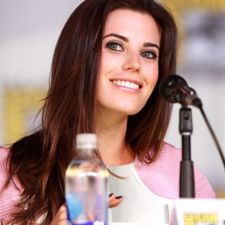 Meghan Ory images