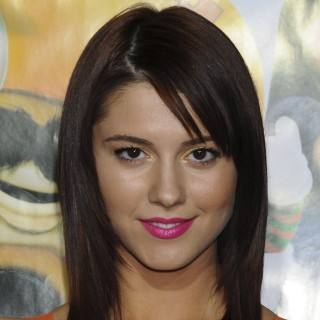 Mary Elizabeth Winstead high quality wallpapers