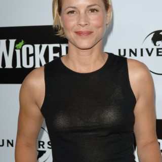 Maria Bello wallpapers desktop