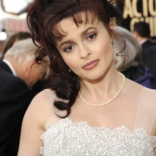 Helena Bonham Carter high definition wallpapers